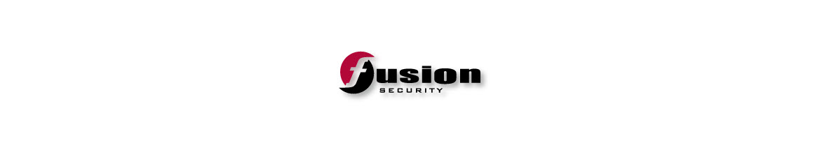 Fusion Security