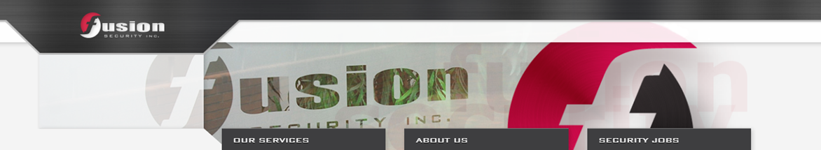 Fusion Security Inc.